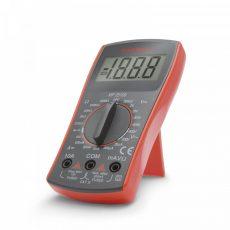 Digitális multiméter - MAXWELL